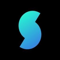 Steller: Photo & Video Sharing