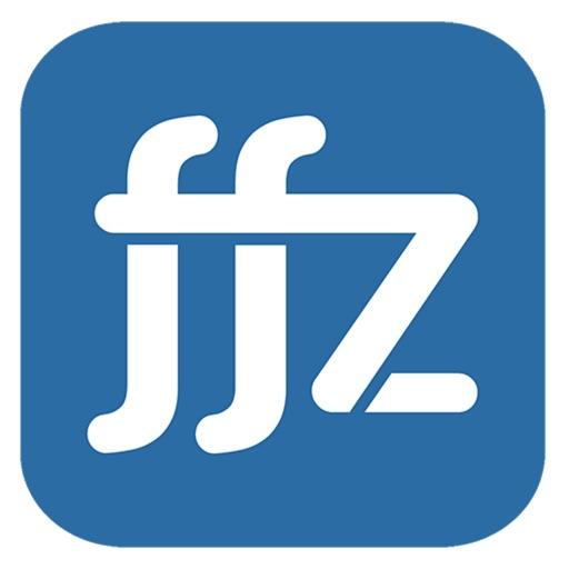 Freeforumzone