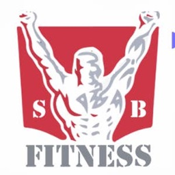 SB Fitness & Bodybuilding