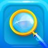 アイテム探し パズルゲーム - ぱずるげーむ 探す 隠された - iPhoneアプリ