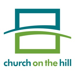 Church on the Hill McMinnville