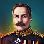 Supremacy 1914 Hack Online Generator  img