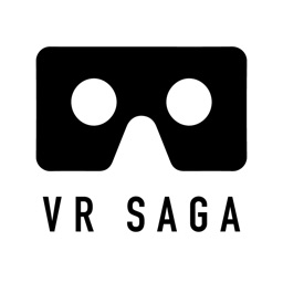 VR SAGA 佐賀の魅力をVRで発信!