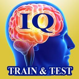 IQ Test & Training