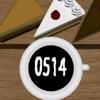 ミニ脱出ゲーム 山奥のカフェからの脱出 - iPadアプリ