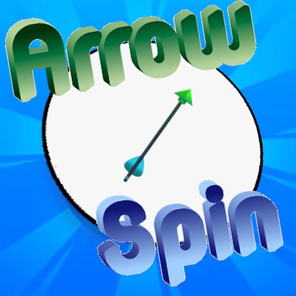 Arrow Spins hack