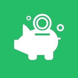 MyFi - My Financials