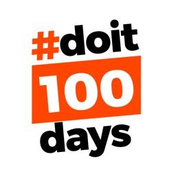 doit100days