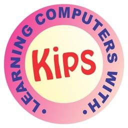 Kips Interactive Books