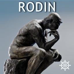 Rodin Museum Guide
