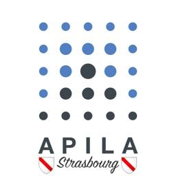Apila Strasbourg