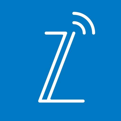 ZTELink