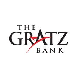 Gratz Bank Mobile Banking