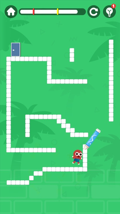 Draw n Run screenshot-0
