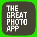 icone The Great Photo App
