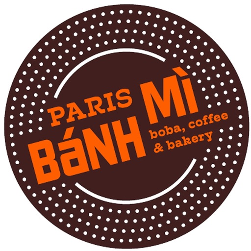 Paris Bánh Mì