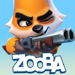 Zooba: Zoo Battle Royale Games Hack Online Generator  img
