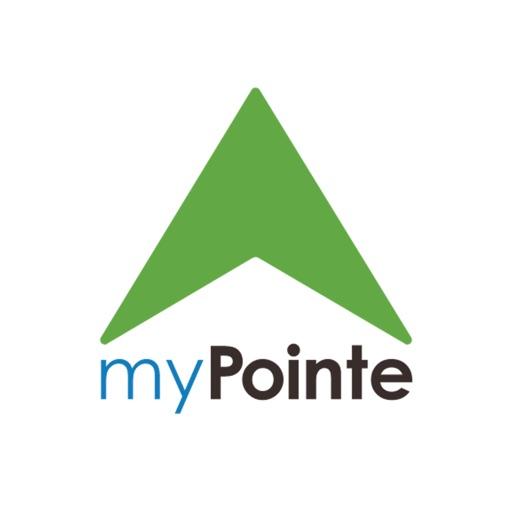 myPointe
