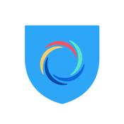 Hotspotshield Vpn Wifi Proxy app review