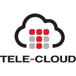 Tele-Cloud