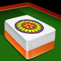 Codes for Mahjong Time Multiplayer Hack