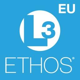 L3 ETHOS EU