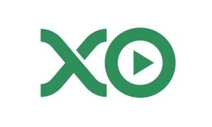 XO Now