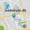 Loeberute.dk - Loeberute.dk artwork