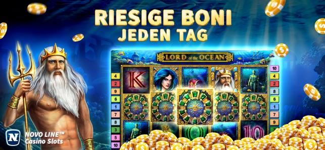 online casino bonus bez vkladu 2018