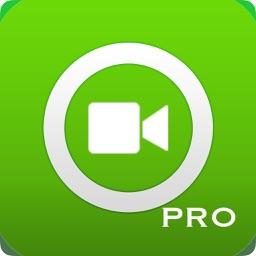 Video Mixer Pro: Combine Clips