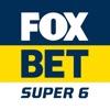 144. FOX Bet Super 6