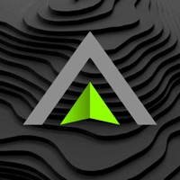 BaseMap: Hunting, Fishing App