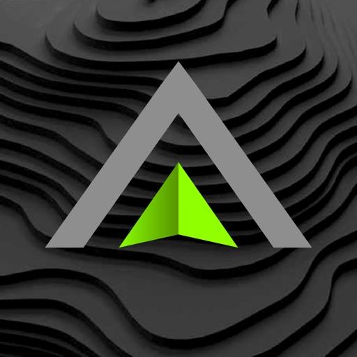 BaseMap: Hunting, Fishing App