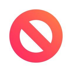 Deals on AdBlocker Adblock Extension for Safari