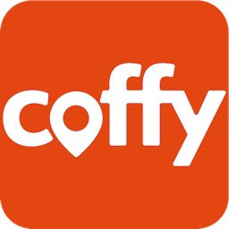 Coffy: Drink Better Coffee