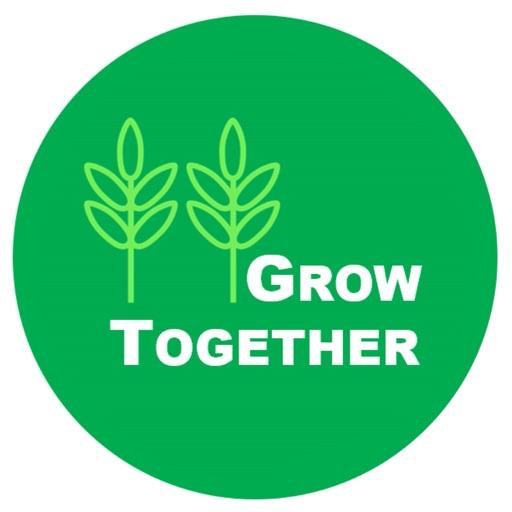 Nufarm-Grow Together