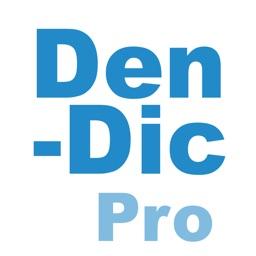 Den-Dic Pro(ITLS)