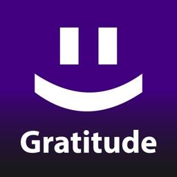 BeGrateful4 Gratitude Stickers