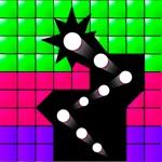 Balls Master: Brick Breaker