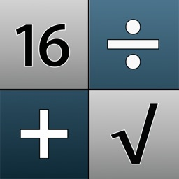 Calc For Coders Lite