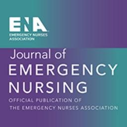 Journal of Emergency Nursing