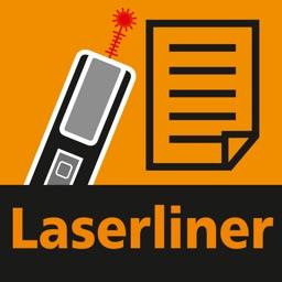 Laserliner MeasureNote