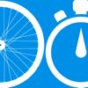 MySwimPro, Inc. - Triathlon Tracker artwork