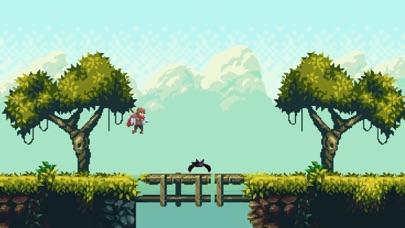 Magical Islands screenshot 1