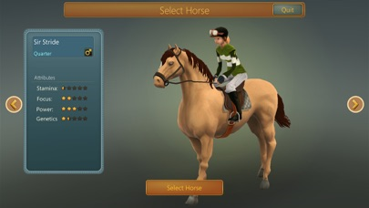 Race Horses Champions 3 free Coins hack