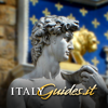 ItalyGuides: Florence Guide