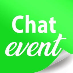 CHAT EVENT