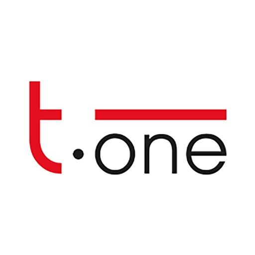 T.ONE ALARM