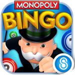 MONOPOLY Bingo! Hack Online Generator  img