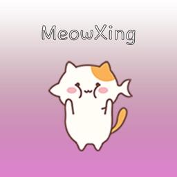 MeowXing